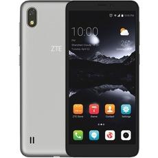 Сотовые телефоны ZTE с фотокамерой 13 мегапикселей